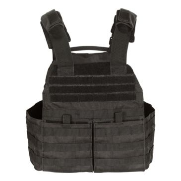 Voodoo Tactical X-Light Gen Ii Plate Carrier Save Up To 16% Brand Voodoo Tactical.