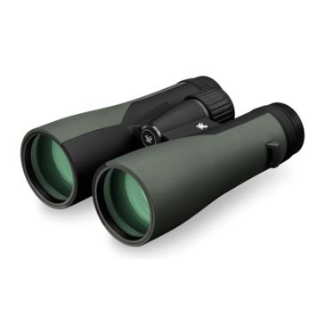 Vortex Crossfire 12x50 Binocularfree Gift Available Save Up To 22% Brand Vortex.