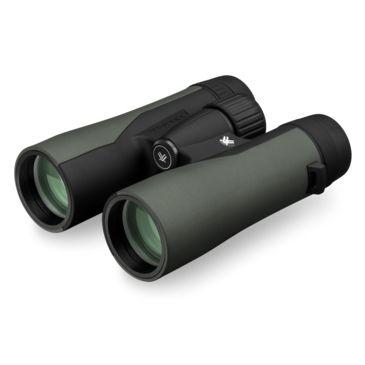 Vortex Crossfire 8x42 Binocularfree Gift Available Save Up To 27% Brand Vortex.