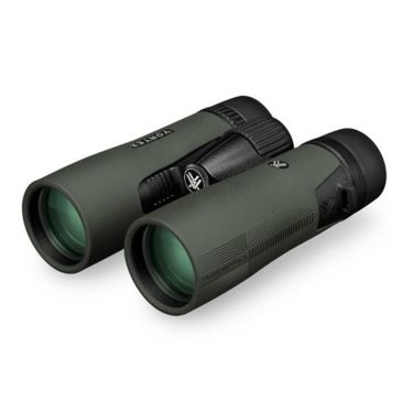 Vortex Diamondback 10x42mm Binocularsfree Gift Available Save 18% Brand Vortex.