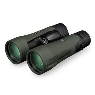 Vortex Diamondback Binoculars 10x50mmfree Gift Available Save 20% Brand Vortex.