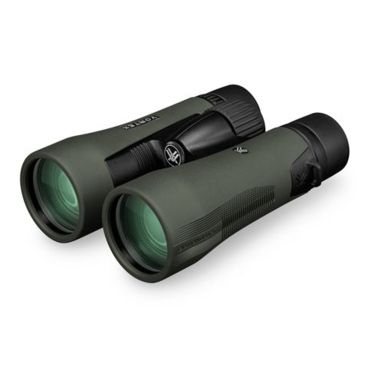 Vortex Diamondback 12x50mm Binocularsfree Gift Available Save 19% Brand Vortex.