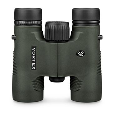 Vortex Diamondback 8x28 Binocularfree Gift Available Save 27% Brand Vortex.