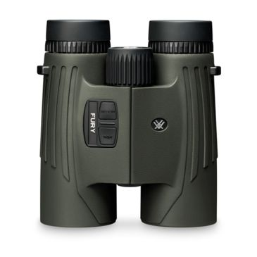 Vortex Fury 10x42mm Laser Rangefinder Binocularfree Gift Available Save 41% Brand Vortex.