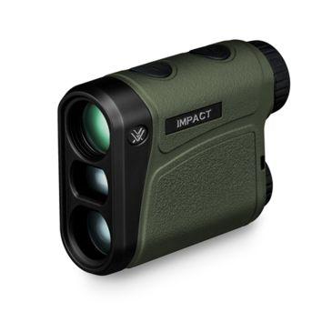 Vortex Impact 850 6x20mm Laser Rangefinderfree Gift Available Save 26% Brand Vortex.