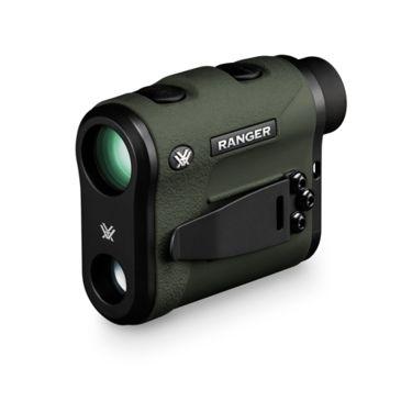 Vortex Ranger 1300 Laser Rangefinder W/ Hcdfree 2 Day Shipping Save 34% Brand Vortex.