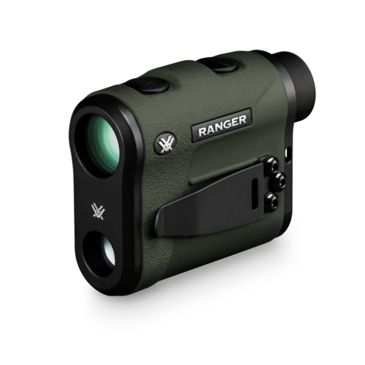 Vortex Ranger 1800 Laser Rangefinder W/ Hcdon Sale Save 30% Brand Vortex.