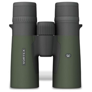 Vortex Razor Hd 10x42 Binocularsfree Gift Available Save 23% Brand Vortex.