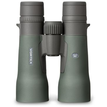 Vortex Razor Hd 10x50 Binocularfree Gift Available Save 27% Brand Vortex.