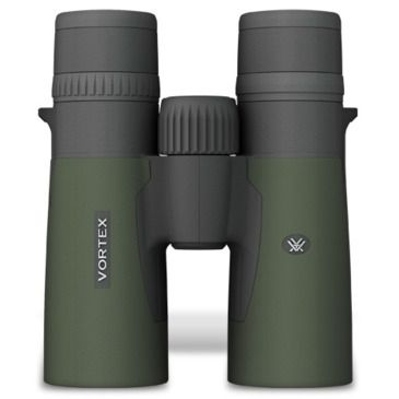 Vortex Razor Hd 8x42 Binocularsfree Gift Available Save 24% Brand Vortex.
