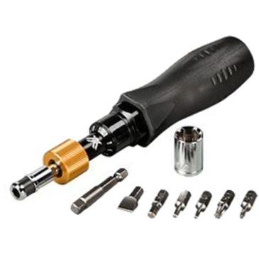 Vortex Torque Wrench Mounting Kitbest Rated Save 23% Brand Vortex.
