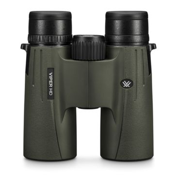 Vortex Viper Hd 10x42 Roof Prism Binocularfree Gift Available Save 23% Brand Vortex.