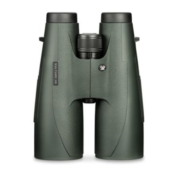Vortex Vulture Hd 15x56 Binocularfree Gift Available Save 17% Brand Vortex.