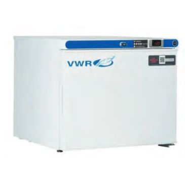 Vwr Free Standing Counter Top Freezer Save Up To 13% Brand Vwr.
