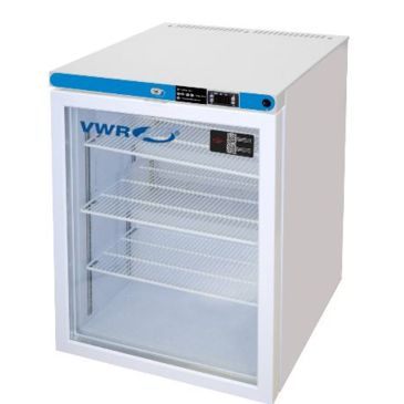 Vwr Free Standing Undercounter Refrigerator Save Up To 11% Brand Vwr.