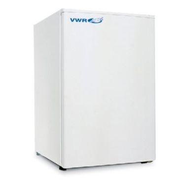 Vwr General Purpose Undercounter Refrigerator Brand Vwr.