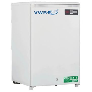 Vwr Standard Series Free Standing Undercounter Refrigerator And Freezer Save Up To $61.78 Brand Vwr.