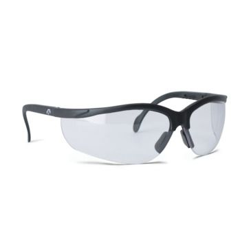 Walkers Clear Lens Shooting Glassescoupon Available Save 23% Brand Walkers.
