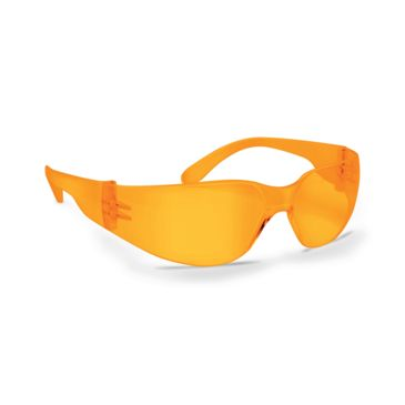 Walkers Clearview Wrap-Around Sport Shooting Glassescoupon Available Save 28% Brand Walkers.