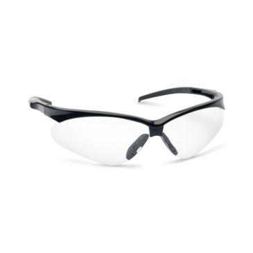 Walkers Crosshair Sport Shooting Glassescoupon Available Save Up To 38% Brand Walkers.