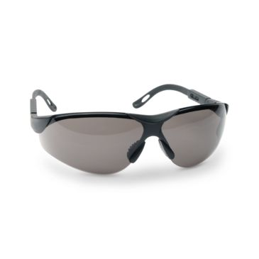 Walkers Elite Sport Shooting Glassescoupon Available Save 35% Brand Walkers.