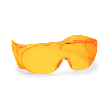 Walkers Full Coverage Sport Shooting Glassescoupon Available Save 33% Brand Walkers.
