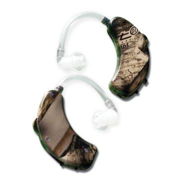 Walkers Ultra Ear Bte Nxt Camo Sound Amplifier - 2 Pack Save 41% Brand Walkers.