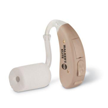Walkers Digital Hd Elite Game Ear 40db Hearing Enhancement Save 21% Brand Walkers.