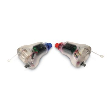 Walkers Game Ear Micro Elite Sound Amplifierfree 2 Day Shipping Save 40% Brand Walkers.