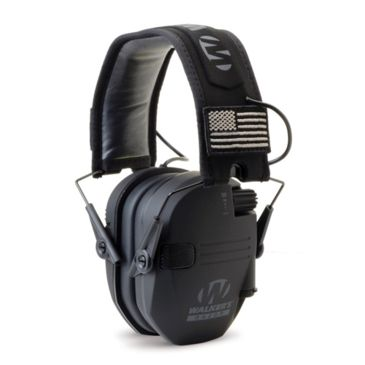 Walkers Razor Slim Electronic++ Muff - Patriot Versioncoupon Available Save Up To 39% Brand Walkers.