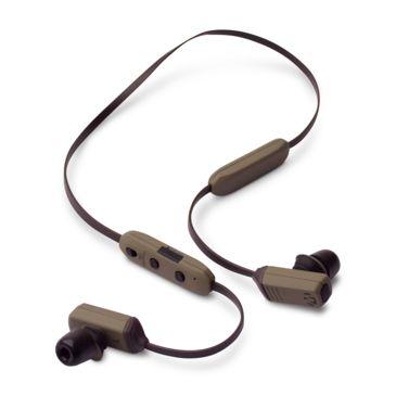 Walkers Rope Hearing Enhancer Save 22% Brand Walkers.