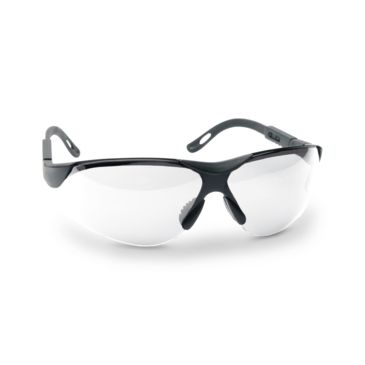 Walkers Shooting Glasses Elite Sport Clearcoupon Available Save 26% Brand Walkers.