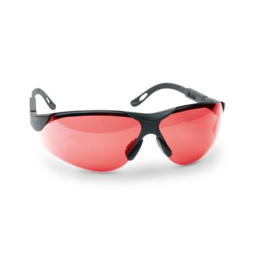 Walkers Shooting Glasses Elite Sport Vermillioncoupon Available Save 41% Brand Walkers.