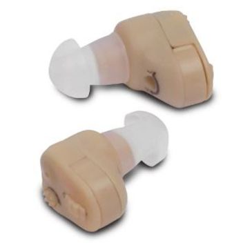 Walkers Ultra Ear Itccoupon Available Save 35% Brand Walkers.