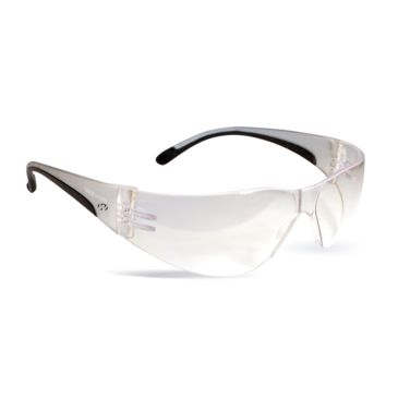 Walkers Youth/women&039;s Shooting Glassescoupon Available Save Up To 31% Brand Walkers.