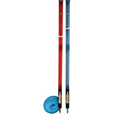 Water Sports Deluxe Lighted Poles Gameclearance Save 33% Brand Water Sports.