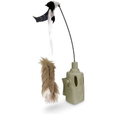 Western Rivers Mantis Pro Decoy Save 26% Brand Western Rivers.