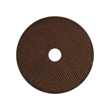 Weston Products Arrow Saw Replacement Blade Brand Weston Products.