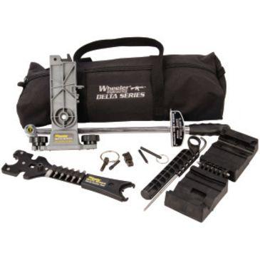 Wheeler Fine Gunsmith Equipment Ar Armorers Essentials Kiton Sale Save 29% Brand Wheeler Engineering.