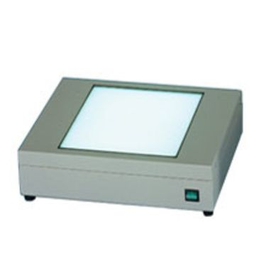 White Light Transilluminators, Uvp 95-0208-02 Brand Uvp.