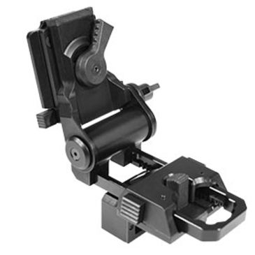 Wilcox G11 Nvg Mount For Pvs-7bfree 2 Day Shipping Save 10% Brand Wilcox.