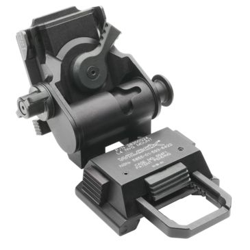 Wilcox L4 G24 Breakaway Night Vision Mountbest Rated Save Up To $47.06 Brand Wilcox.