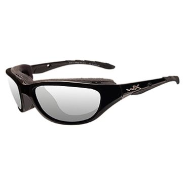 Wiley X Airrage Sunglasses / Motorcycle Gogglesbest Rated Save 10% Brand Wiley X.