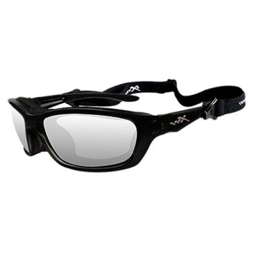 Wiley X Brick Sunglasses/goggles Save 10% Brand Wiley X.