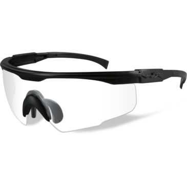Wiley X Pt-1 Interchangables Sunglasses W/ Interchangeable Lensesbest Rated Save Up To 13% Brand Wiley X.