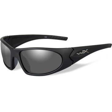 Wiley X Romer 3 1004 Interchangables Sunglasses Goggles W/ Sets Of Lensesbest Rated Save 10% Brand Wiley X.