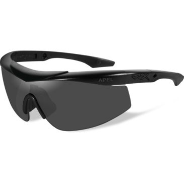 Wiley X Wx Talon Sunglasses Save Up To 10% Brand Wiley X.
