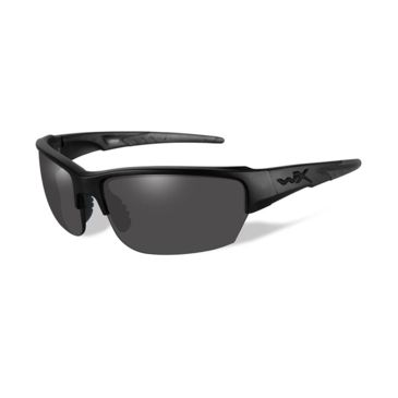 Wiley X Wx Saint Sunglasses Save 10% Brand Wiley X.