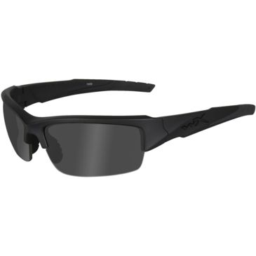 Wiley X Wx Valor Changeable Lens Sunglassesbest Rated Save 10% Brand Wiley X.