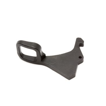 Wilson Combat Extended Charging Handle Latch Save 32% Brand Wilson Combat.
